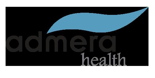 Admera_Health