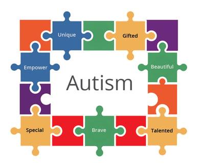 Autism_Spectrum_April29-100