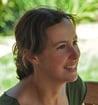 Elana Silver, MS Principal Consultant, Laurelton Research